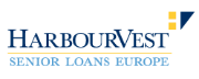 HarbourVest Senior Loans Europe logo