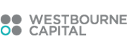Westbourne Capital logo