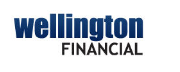Wellington Financial logo