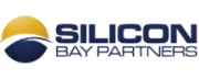 Silicon Bay Partners logo