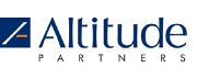 Altitude Partners logo