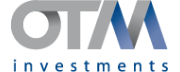 OTM Investments logo
