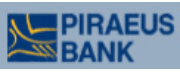 Piraeus Capital Management S.A logo