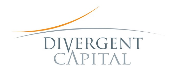 Divergent Capital Partners logo