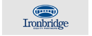Ironbridge Equity Partners logo