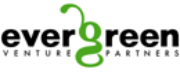 Evergreen Venture Partners logo