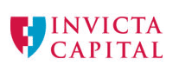 Invicta Capital Property logo