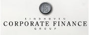 Eindhoven Corporate Finance Group logo