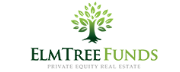 ElmTree Funds logo