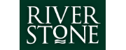 Riverstone Holdings Conventional Energy logo