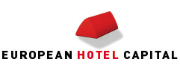 European Hotel Capital logo