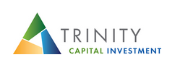 Trinity Capital Investment logo