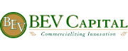 BEV Capital logo
