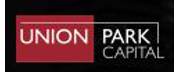 Union Park Capital logo