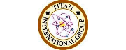 Titan International Group logo