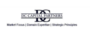 DC Capital Partners logo
