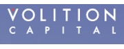 Volition Capital logo