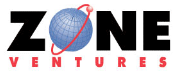 Zone Venture Capital logo
