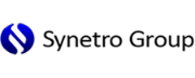 Synetro Group logo