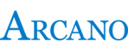 Arcano Capital Real Estate logo