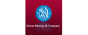 Simon Murray & Co logo