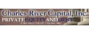 Charles River Capital logo