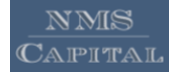 New MainStream Capital logo