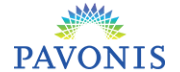 Pavonis Capital Partners logo