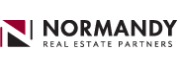 Normandy Real Estate Partners logo