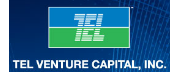 TEL Venture Capital, Inc. logo