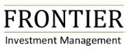 Frontier Investment Management logo