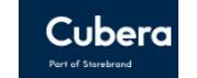 Cubera Private Equity logo