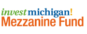Michigan Growth Capital Partners SBIC logo
