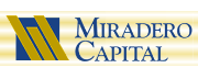 Miradero Capital Partners logo